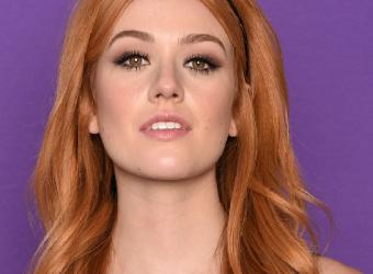 ENTREVISTA: Kat McNamara fala sobre a cerimônia de Runa da Clary, o quão Lilith é má, Idris e mais de Shadowhunters ao KSiteTV